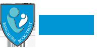 BRCOG Trust Logo